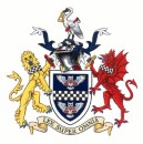 Police Superintendents' Association of England and Wales Logo