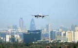 The UK falls behind in air capacity... but is the flight race worth the effort?
