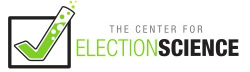 The Center for Election Science
