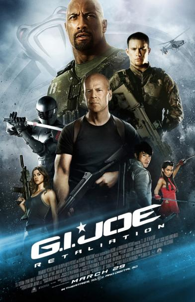 GI_Joe_Retaliation_27.jpg