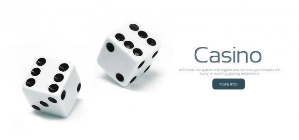 B3W Online Casino