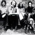 Picture of Derek and the Dominos