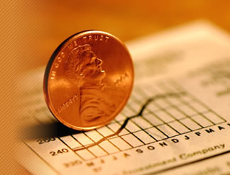 Good Penny Stocks: Buy Now or Wait?