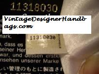 009b VDB GUIDE TO SPOTTING REAL AND FAKE CHANEL HANDBAGS