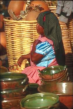 mexico woman pottery.JPG