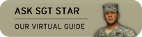 ASK SGT STAR