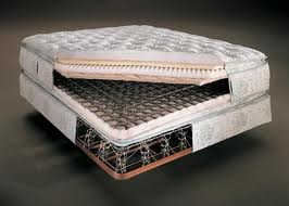 the best mattress for back pain