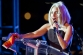 Lady Gaga Returns with Song, Speech at NYC Gay Pride Rally