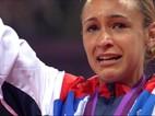 London Recap: British Bonanza At London Games