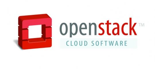 HP comienza a ofrecer servicios cloud: HP Cloud Compute y HP Cloud Object Storage
