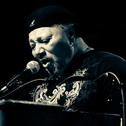 Picture of Art Neville