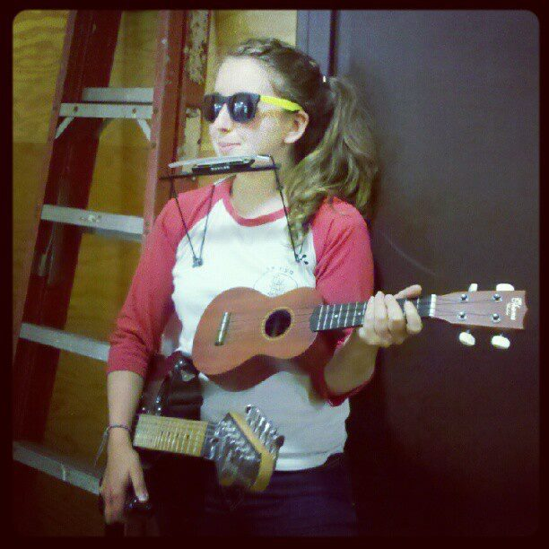 Rena Singer