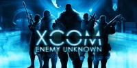 Top-Grossing or Not, <cite>XCOM</cite> Isn't the Future of iOS Games