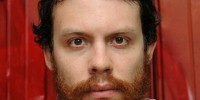 How Weev's Appeal Affects All of Us