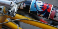 The Culture Clash Between Tech and Politics Behind the Obama Campaign
