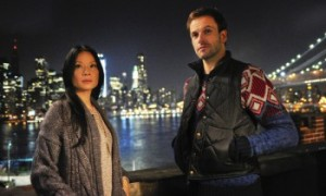 Elementary Premiere Kills,  Sweeps In Ratings with 13.29 Million Viewers