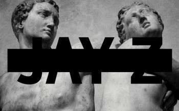Jay-Z's 'Magna Carter... Holy Grail': The Best Lyrics From The New Album