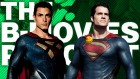 The B-Movies Podcast #124: Have a Superman Day