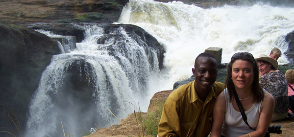 uganda vacation safaris