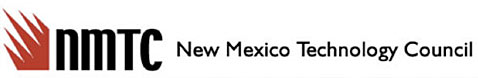 NM technology Council logo