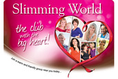 Main image for Slimming World Plymouth