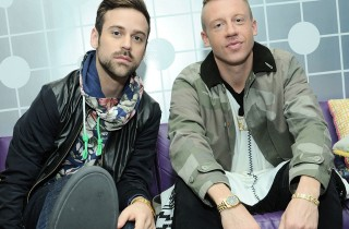DOMA, Macklemore & Ryan Lewis' 'Same Love' And The Power Of Perfect Timing