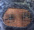 Burka (Foto Ansa)