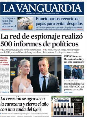 escuchas ilegales camacho pop culture  La constitución española, ese bestseller de ficción