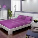 dormitorios-modernos-muebles