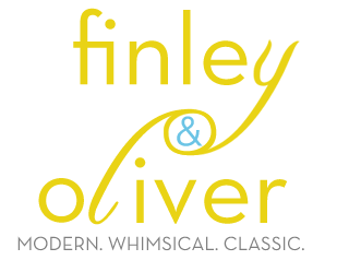 Finley and Oliver
