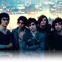 Picture of The Strokes