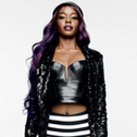 Picture of Azealia Banks