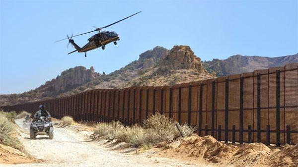 Border-Wars-main-overview.jpg