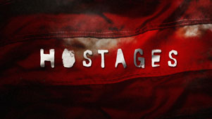Fall Premiere: Hostages