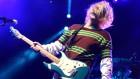 Bonnaroo 2013 Day 3 Recap & Photos: Bjorkupine, Body Paint & Weird Al Cobain