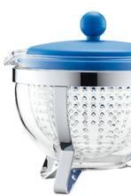 The 10 Best teapots