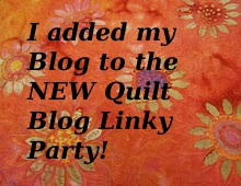 NEW Quilt Blogs for 2012 - Add your Link