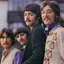 Thumbnail of The Beatles
