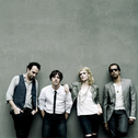 Picture of Metric