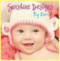 Sunshine Designs By Kim