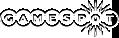 Gamespot logo