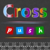 Cross Push Zuma
