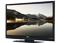 Sharp 39-inch TV