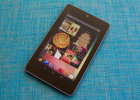 The best small tablet