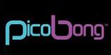 PicoBong