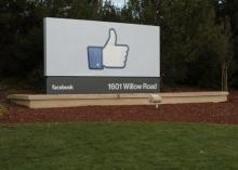 How to spot and avoid Facebook 'Like' scams