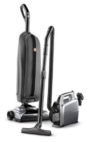 best vacuum cleaner 31 Best Vacuum Cleaner   Updated Review