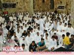 معرض الصور | تأبين شهداء العزة و الكرامة الثلاثة خالد اللباد ومحمد المناسف وحسن ال زاهري 04-10-2012