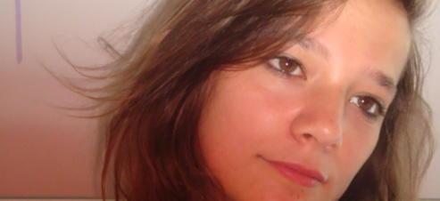 Agnès a été tué par un mineur récidiviste
