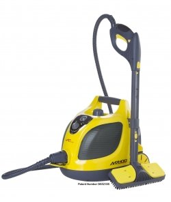 Carpet Steam Cleaners Buying Guide